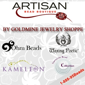 artisan jewelry boutique