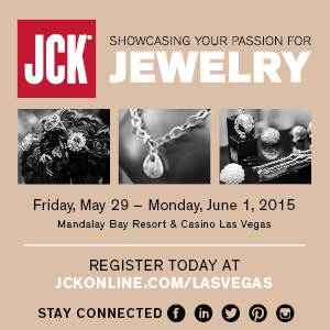 jck trade fair